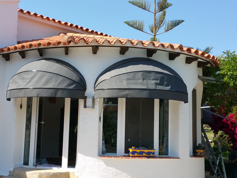 68 Curved Awnings Mapes Architectural Canopies Canopy